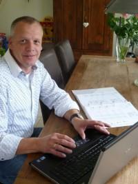 Peter van der Valk